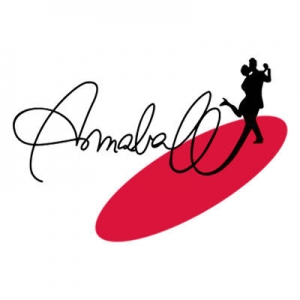 Amaball